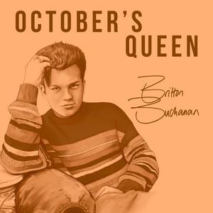 October's Queen