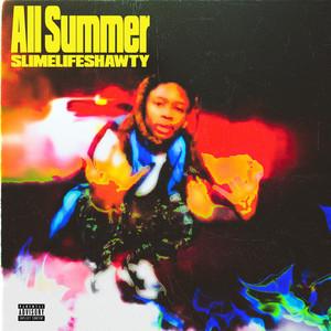 All Summer