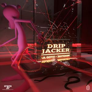 Drip Jacker cover art