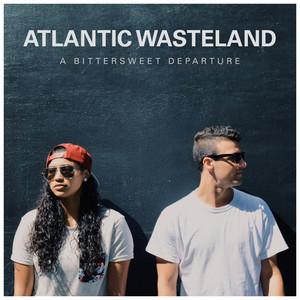 A Bittersweet Departure album