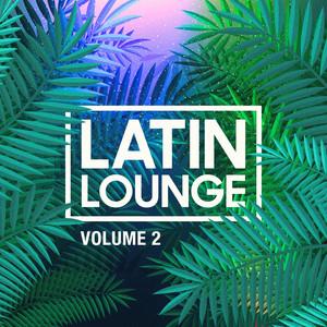 Latin Lounge, Vol. 2 album