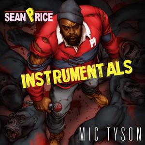 Mic Tyson (Instrumentals)