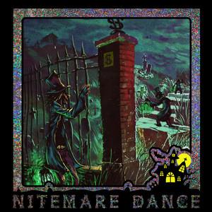 nitemare dance (feat. David Shawty)