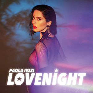 Lovenight album