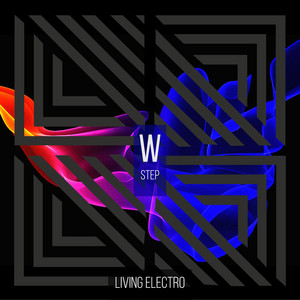 Up & Down - Original Mix by Street Blaster