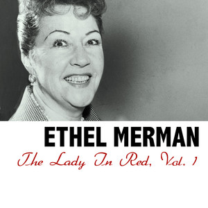 The Lady In Red, Vol. 1