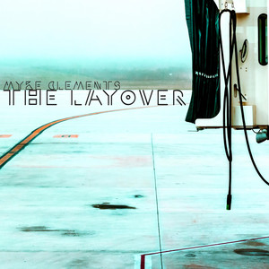 The Layover album