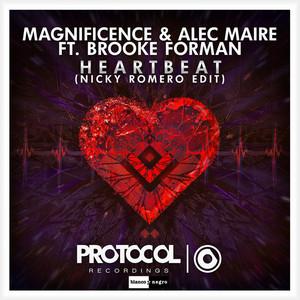 Heartbeat (nicky Romero Edit)