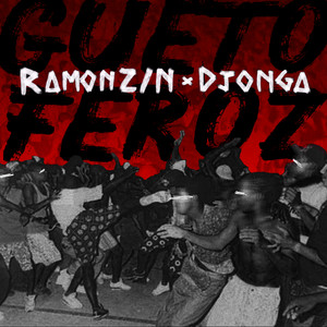 Gueto Feroz
