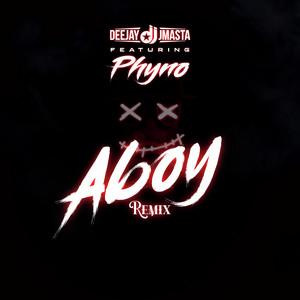 Aboy (Remix)