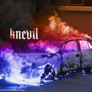 KnEvil album