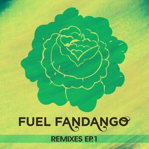 Remixes EP.1