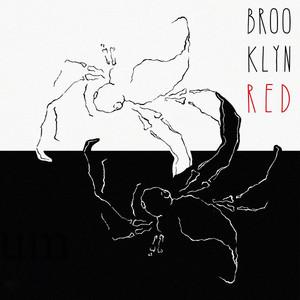 Brooklyn Red