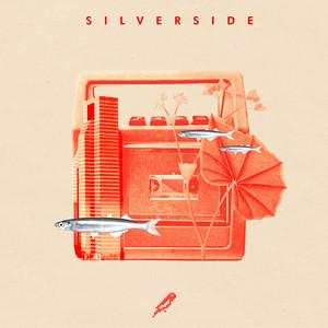 Silverside