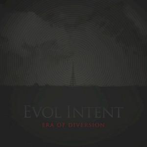 Evol Intent – Middle Of The Night (Studio Acapella)