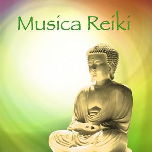 Yoga Nidra (Relajación) by Reiki Armonía