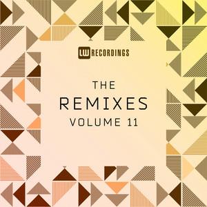 The Remixes, Vol. 11