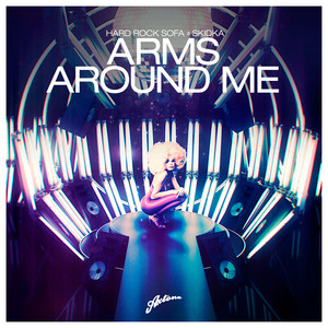 Hard Rock Sofa – Arms Around Me (Acapella)