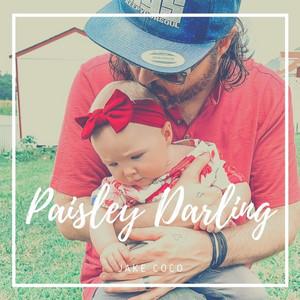 Paisley Darling
