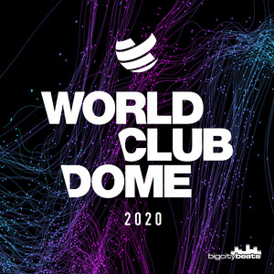 World Club Dome 2020 - In the Mix
