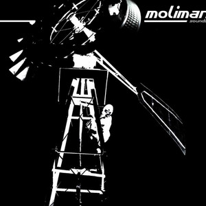 Opera by Moliman