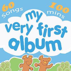 My Very First Album album