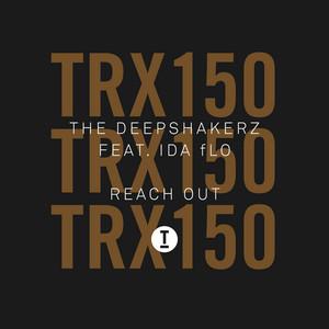 The Deepshakerz, IDA fLO – Reach Out (Studio Acapella)