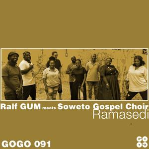 Ramasedi - Ralf Gum Radio Edit