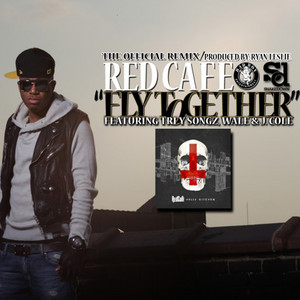Fly Together (Remix)