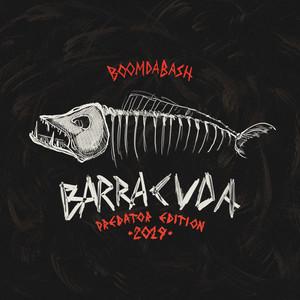 Non Ti Dico No by Boomdabash, Loredana Bertè
