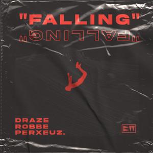 Falling cover art