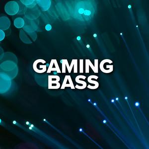 Levels - Skrillex Remix by Avicii, Skrillex