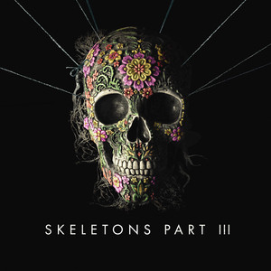 Skeletons: Part 3