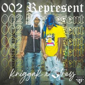 002 Represent