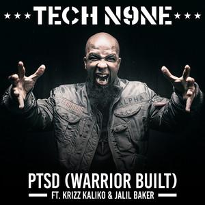 PTSD (Warrior Built)