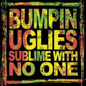 Sublime With No One