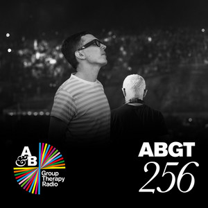 What You Are (ABGT256) cover art