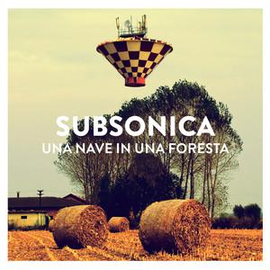 Di Domenica by Subsonica