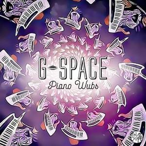 Piano Wubs