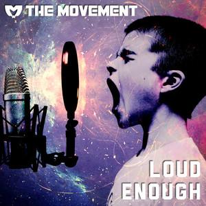 Loud Enough