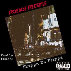 Froedoe' (freestyle)