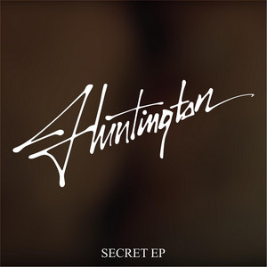 Secret - EP - Huntington