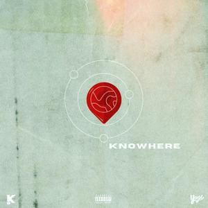 KNOWHERE album