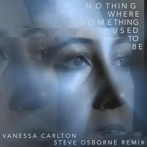 Nothing Where Something Used to Be (Steve Osborne Remix)