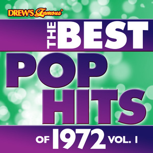 The Best Pop Hits of 1972, Vol. 1 album