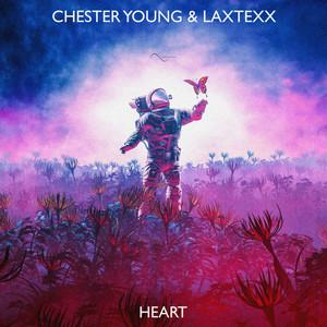Heart (Radio Mix)