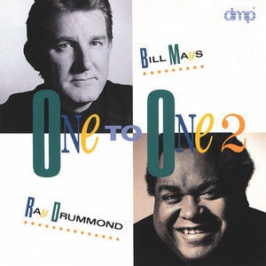 One To One 2 album