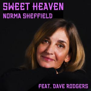 Norma Sheffield