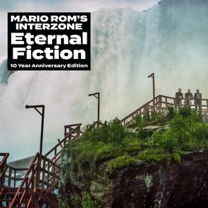 Eternal Fiction (10 Year Anniversary Edition)