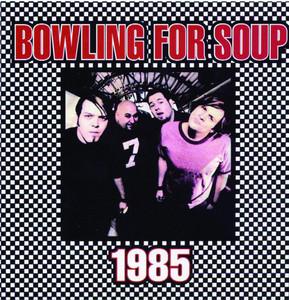 1985 (Clean Edit)